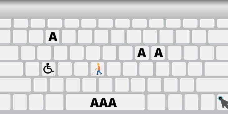 niveles-accesibilidad-web