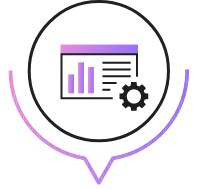 Desarrollo web accesible