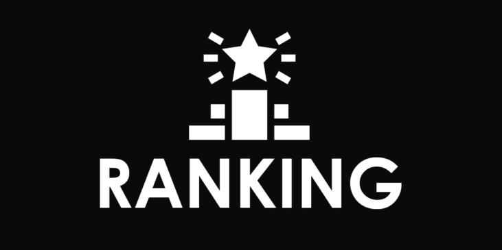 ranking-accesibilidad-web-cookies-ayuntamientos-andalucia